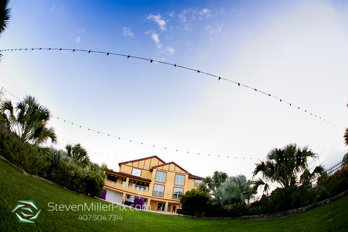 the_garden_chateau_wedding_photographers_winter_garden_orlando_0001