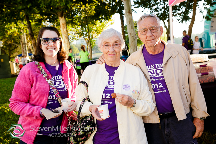 walk_to_end_alzheimers_2014_photography_downtown_orlando_0004