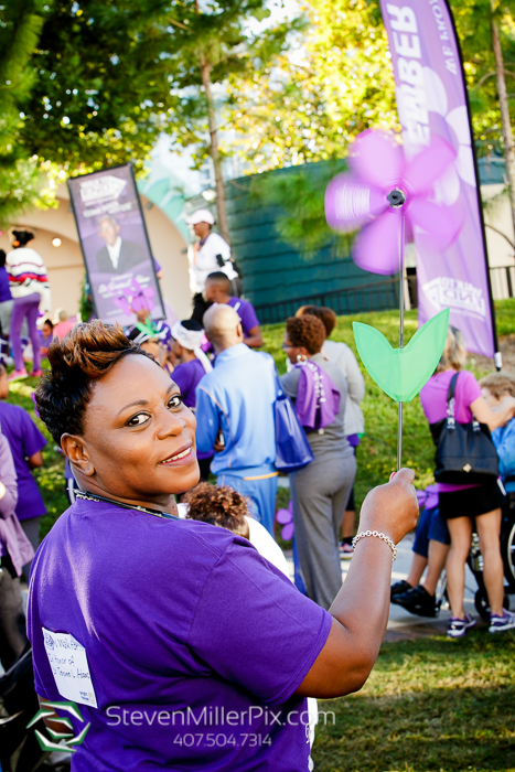 walk_to_end_alzheimers_2014_photography_downtown_orlando_0010