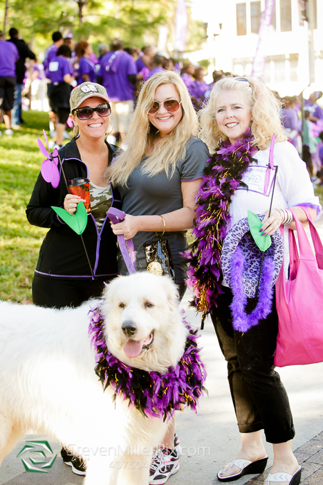 walk_to_end_alzheimers_2014_photography_downtown_orlando_0014
