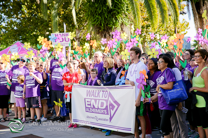 walk_to_end_alzheimers_2014_photography_downtown_orlando_0018