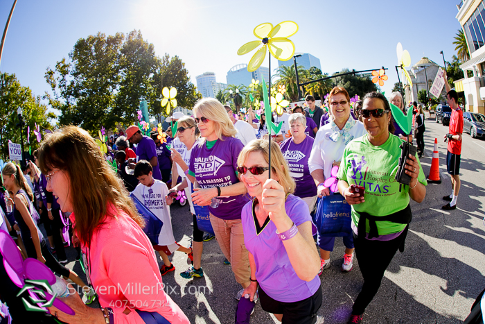 walk_to_end_alzheimers_2014_photography_downtown_orlando_0021