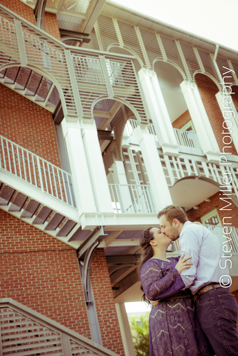 celebration_engagement_session_photos_orlando_wedding_photographers_0004