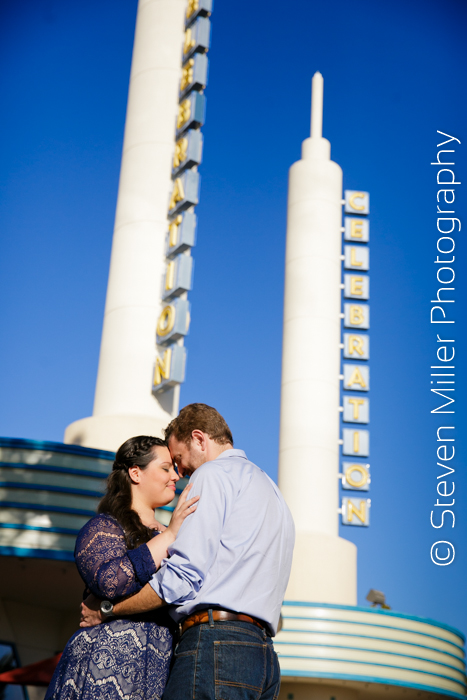 celebration_engagement_session_photos_orlando_wedding_photographers_0009