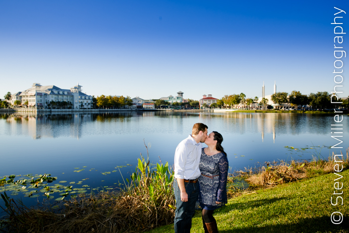 celebration_engagement_session_photos_orlando_wedding_photographers_0015
