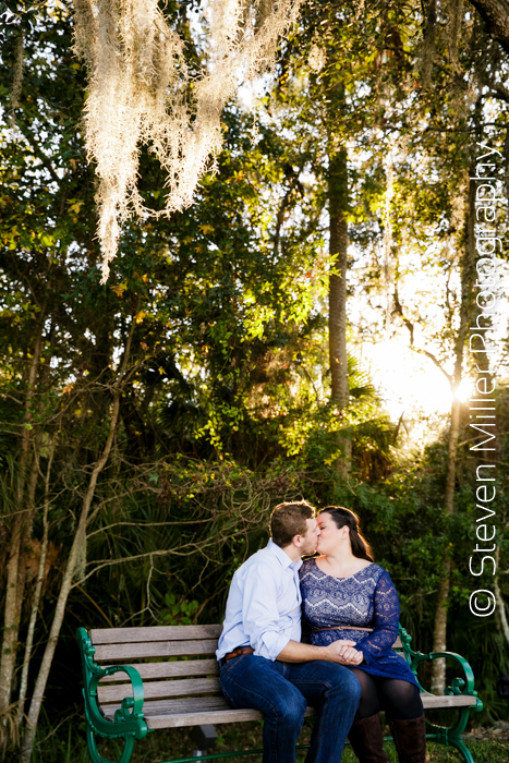 celebration_engagement_session_photos_orlando_wedding_photographers_0021