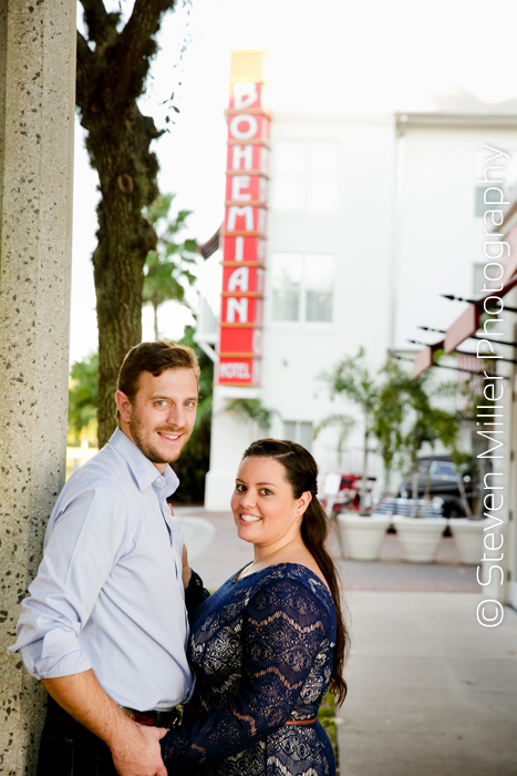 celebration_engagement_session_photos_orlando_wedding_photographers_0023