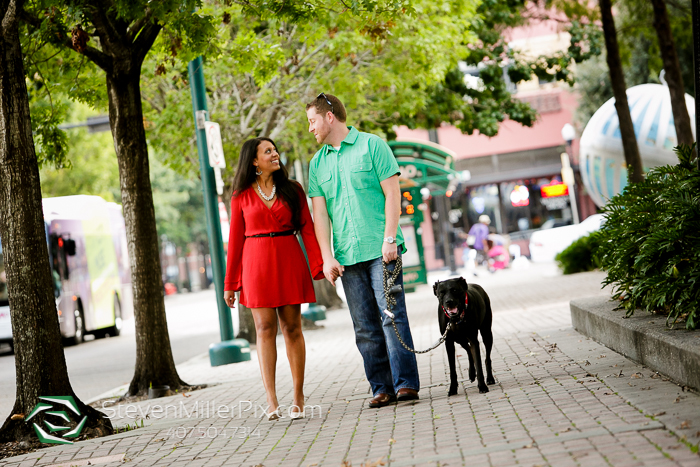 downtown_orlando_engagement_session_photographer_weddings_0001