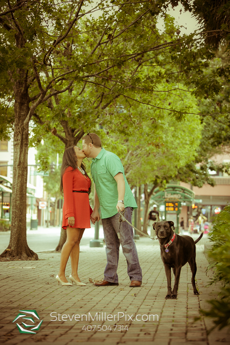 downtown_orlando_engagement_session_photographer_weddings_0002