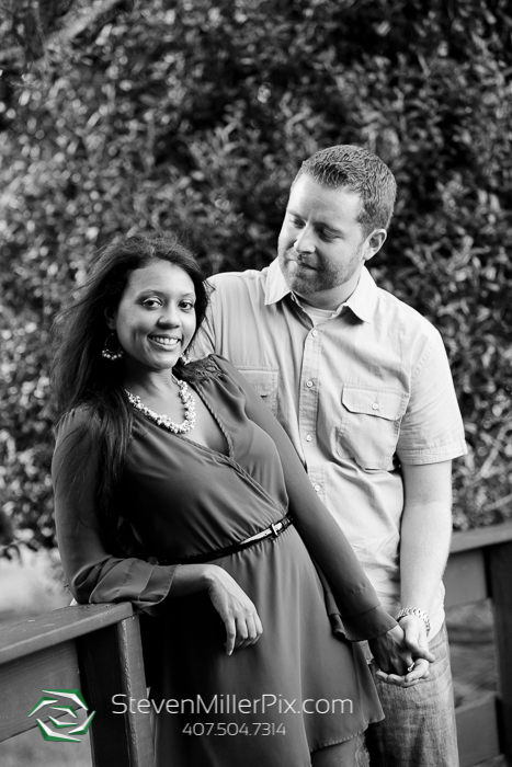 downtown_orlando_engagement_session_photographer_weddings_0007