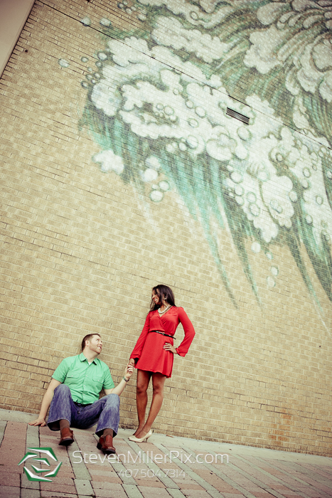 downtown_orlando_engagement_session_photographer_weddings_0013