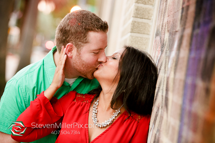 downtown_orlando_engagement_session_photographer_weddings_0015