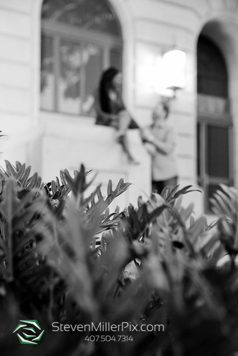downtown_orlando_engagement_session_photographer_weddings_0018