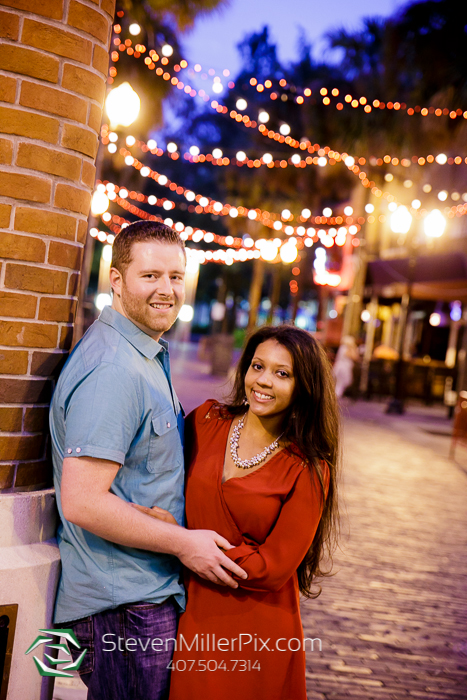 downtown_orlando_engagement_session_photographer_weddings_0019