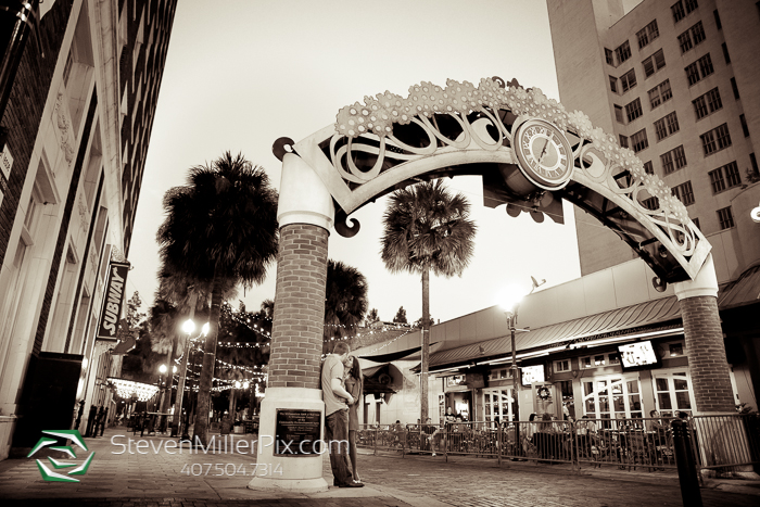 downtown_orlando_engagement_session_photographer_weddings_0020