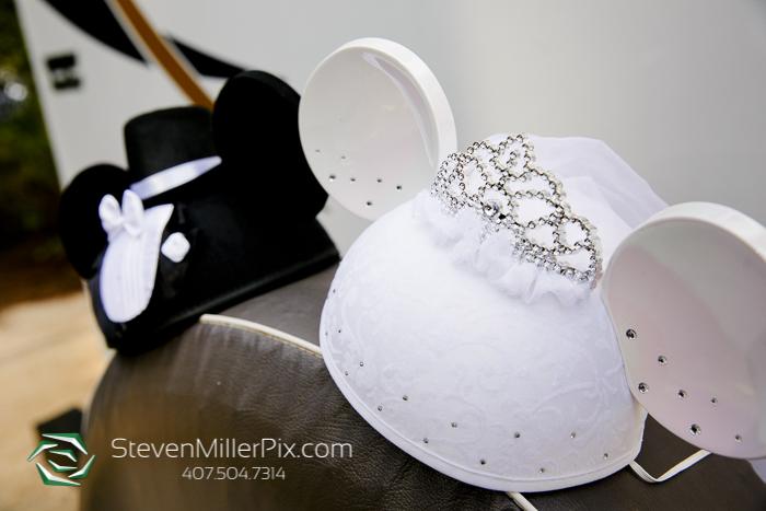 ft_wilderness_wedding_photographer_disney_fairy_tale_weddings_orlando_0002