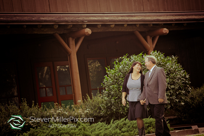 ft_wilderness_wedding_photographer_disney_fairy_tale_weddings_orlando_0033