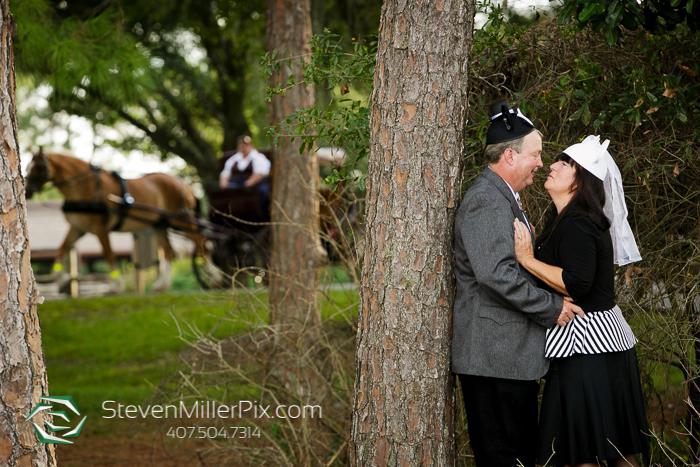 ft_wilderness_wedding_photographer_disney_fairy_tale_weddings_orlando_0040