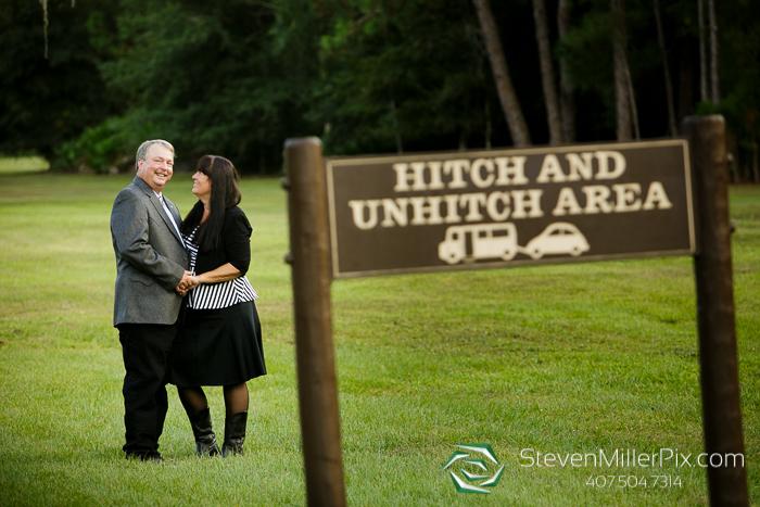 ft_wilderness_wedding_photographer_disney_fairy_tale_weddings_orlando_0042