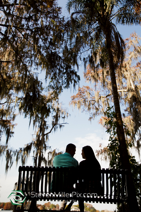 orlando_wedding_photographers_steven_miller_photography_engagement_sessions_0015