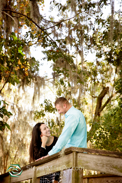 orlando_wedding_photographers_steven_miller_photography_engagement_sessions_0017