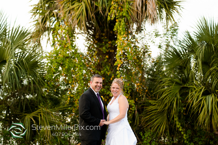 Cocoa Beach Florida Wedding Photographers