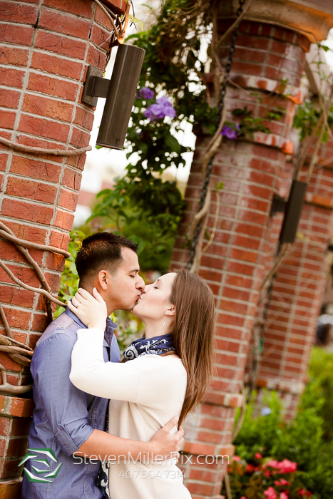 Orlando Wedding Photographers | Steven Miller Photography Orlando