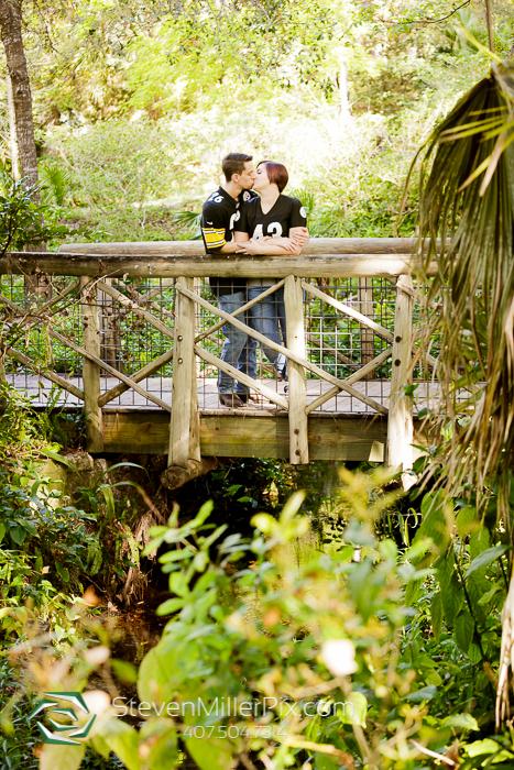 Steven Miller Photography | Orlando Wedding Photographers