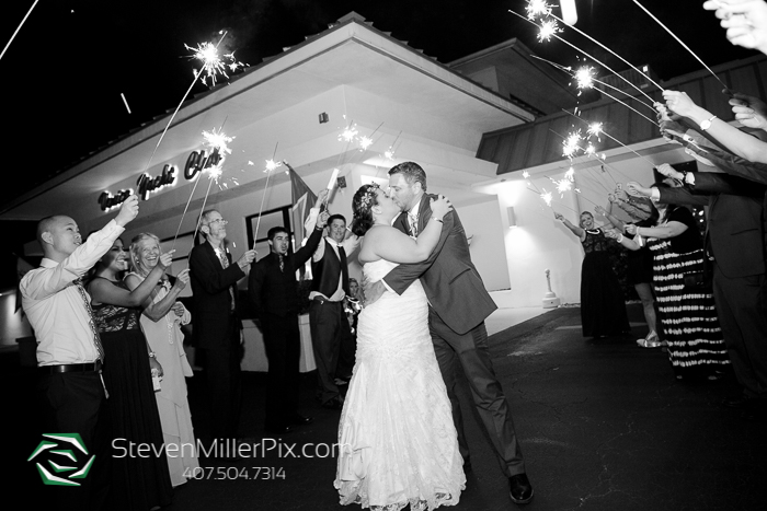 Venice Yacht Club Wedding Photographers | Maxine Barritt Park Weddings