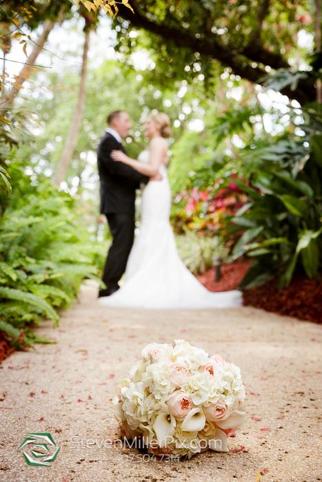 Just Marry Weddings Orlando | Hyatt Regency Grand Cypress Wedding Photographers