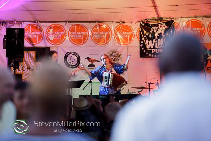 Beth_McKee_Album_Release_Concert_Festival_0030
