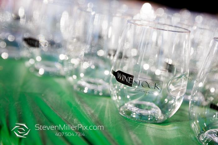 Cranes Roost Park, Uptown Altamonte, Winestock, Beer, Wine