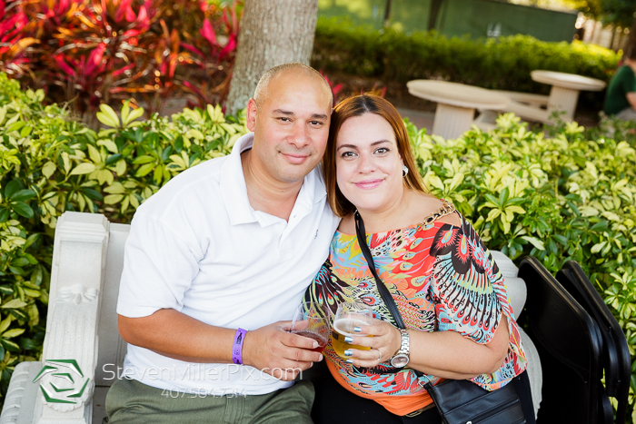 Orlando_Winestock_Uptown_Altamonte_Festival_0014