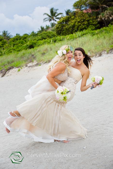 0ccff784b5 ... West Palm Beach Wedding Photographers | Vow Renewal Photographer ...