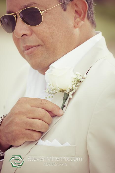West Palm Beach Wedding Photographers   Vow Renewal Photographer