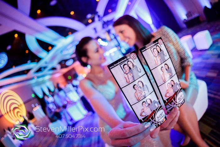 Orlando World Center Marriott Event Photographers | Wheeler Projects