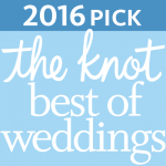 2016 Orlando Best of Knot Wedding Photographer