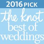 2016 Orlando Best of Knot Wedding Photographer