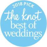 Amazing Wedding Photographers Orlando