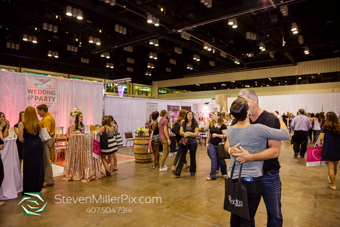 Surprise Orlando Proposal | Perfect Wedding Guide
