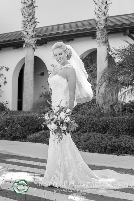 Tampa Westshore Yacht Club Weddings