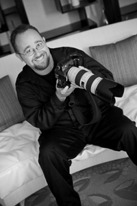Orlando Wedding Photographer Nelson