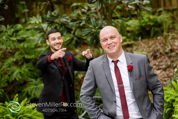 Courtyard at Lake Lucerne Wedding Photographers