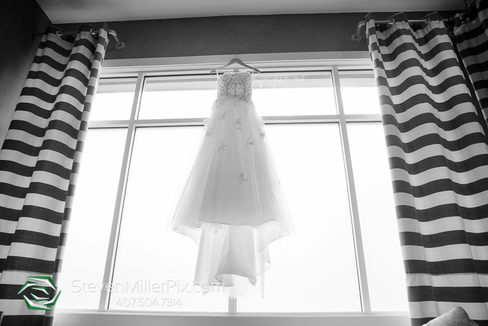 Harmony Golf Preserve Wedding Photographer
