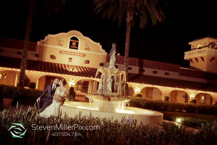 Mission Inn Wedding Photographers
