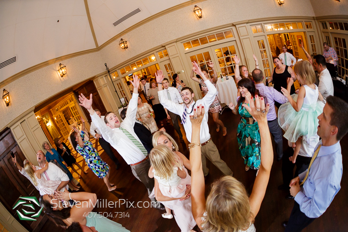 Hilton Head Wedding Photographers