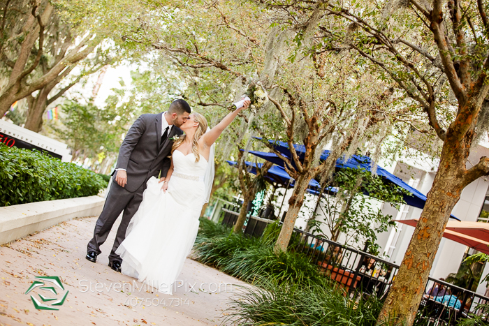 310 Lakeside Orlando Wedding Photographer