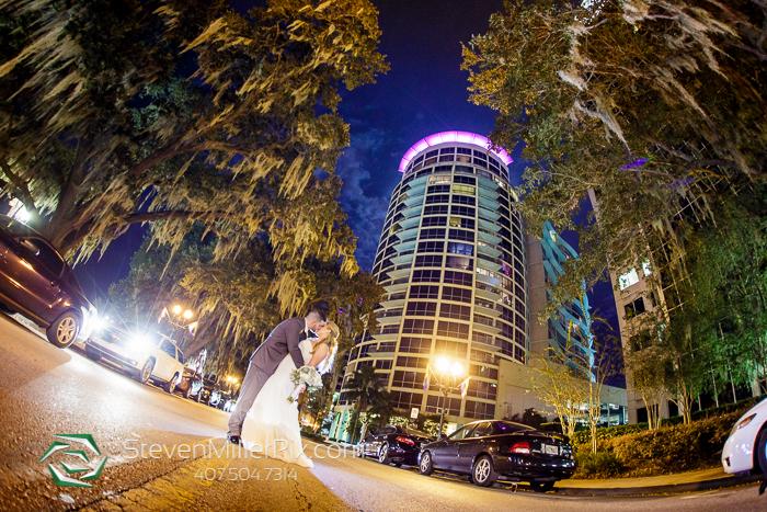 310 Lakeside Orlando Wedding Photographer