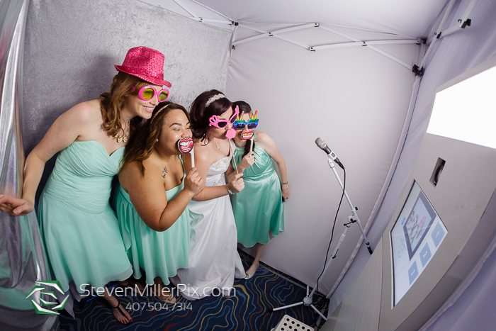 Buena Vista Palace Wedding Photographers