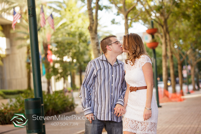 Grand Plaza Hotel Weddings | St. Pete Beach